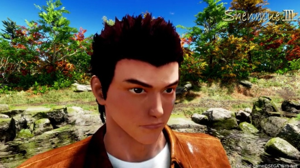 Shenmue_THUMB-1434422624324