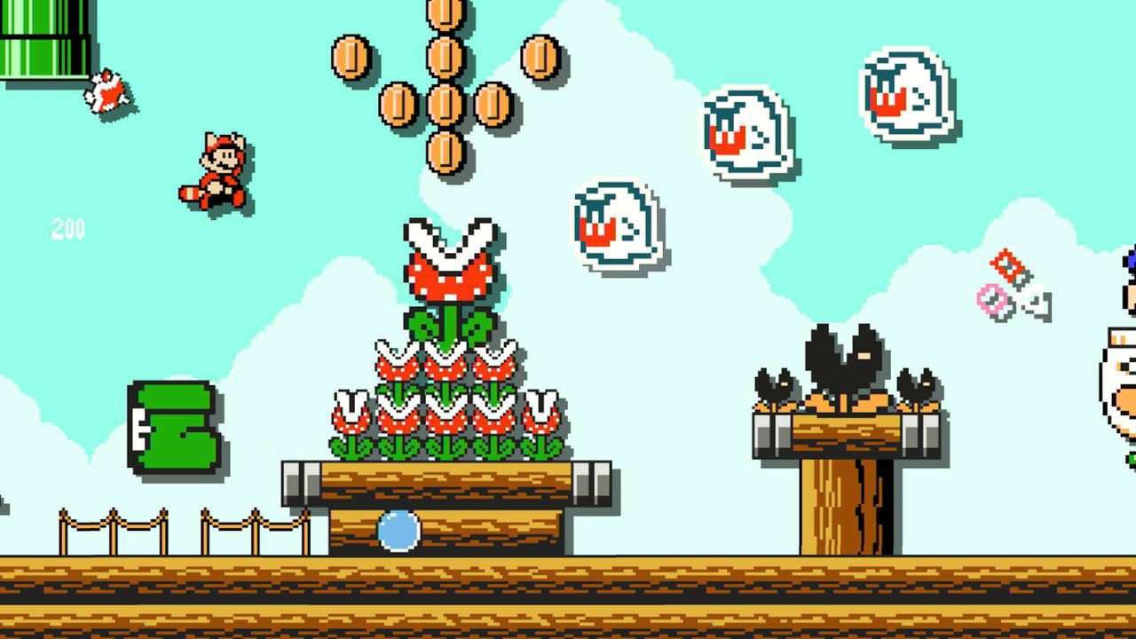 SMM_Screens_0000_WiiU_SuperMarioMaker_course_028.0.0