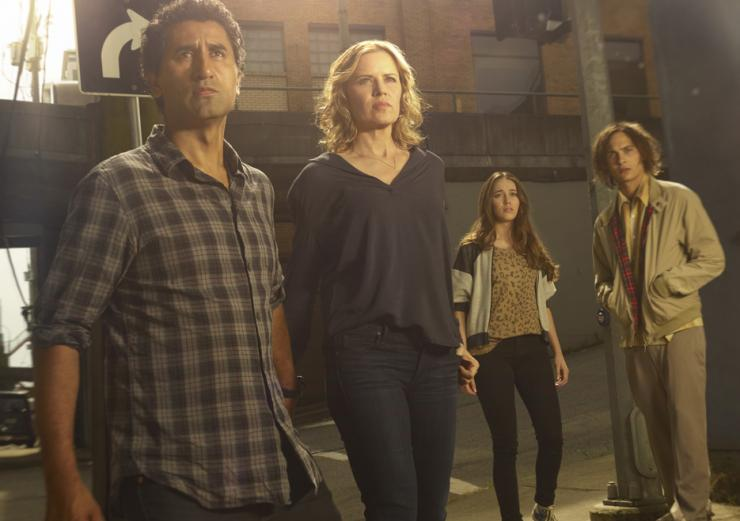 fear-walking-dead