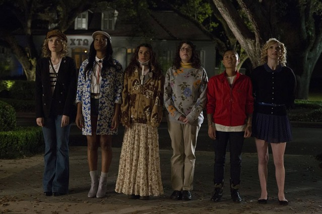 ScreamQueens1_Ep1
