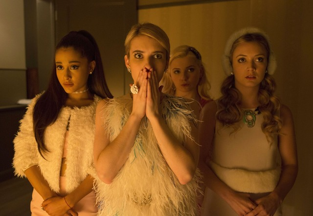 ScreamQueens2_Ep1