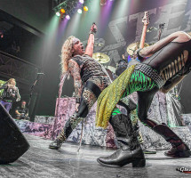 steel panther 7261