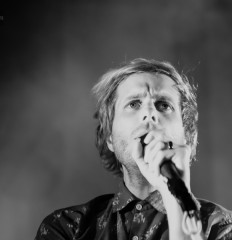 Awolnation MG-13