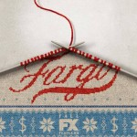 ON TV: Fargo Season 2 Finale & Review