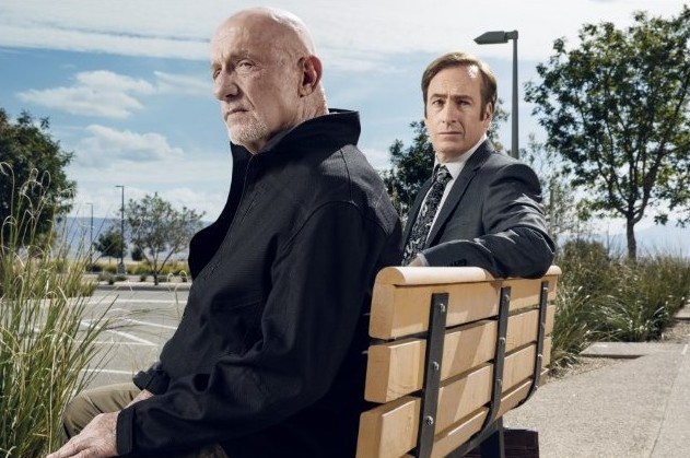 Better Call Saul Season 2 E1&2 Review (7)