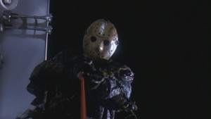 Friday-the-13th-Part-VIII-Jason-Takes-Manhattan-friday-the-13th-21632553-900-506