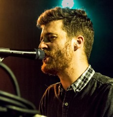Jukebox the Ghost-Phoenix-2016-02-08 –  Ben Thornewill -005