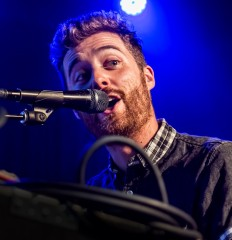 Jukebox the Ghost-Phoenix-2016-02-08 – Ben Thornewill -018