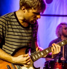 Jukebox the Ghost-Phoenix-2016-02-08 – Tommy Siegel -009
