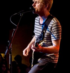Jukebox the Ghost-Phoenix-2016-02-08 – Tommy Siegel -012