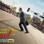 (SOON) ON TV: Better Call Saul Season 2