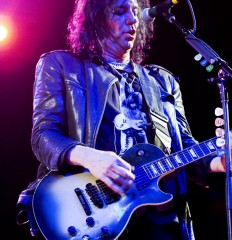 Ace Frehley – 2016-03-02 – 004 – Richie Scarlet
