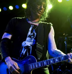 Ace Frehley – 2016-03-02 – 021 – Richie Scarlet