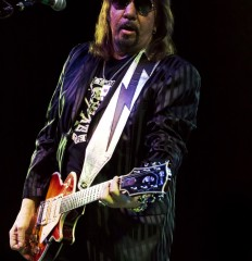 Ace Frehley – 2016-03-02 – 029
