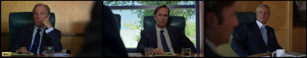Better Call Saul Season 2 E3&4 Review (5)