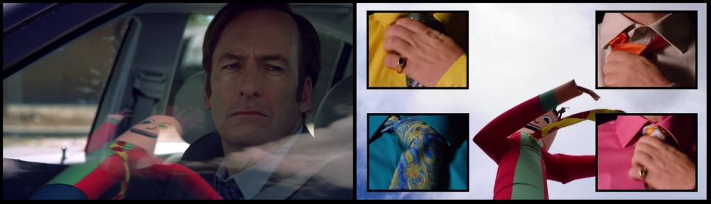 Better Call Saul Season 2 E7&8 Review (5)