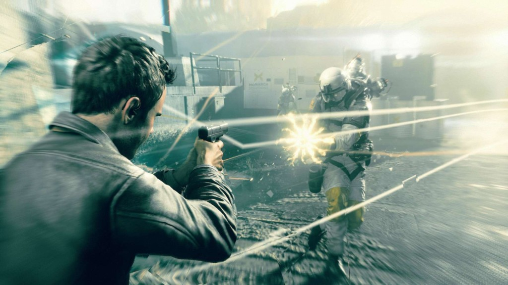 Quantum Break_REVIEWS_Screenshot 13