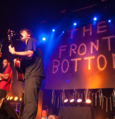 FRONTBOTTOMS676