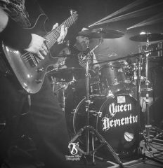 QueenDementia-4