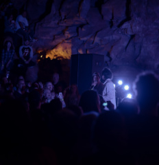 Edward Sharp and the Magnetic Zeros_Cumberland caverns_MGM (12)