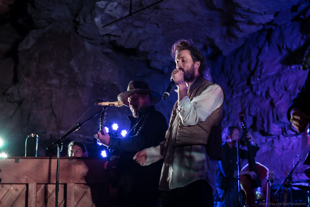 Edward Sharpe and the Magnetic Zeros_Cumberland caverns_MGM (2)