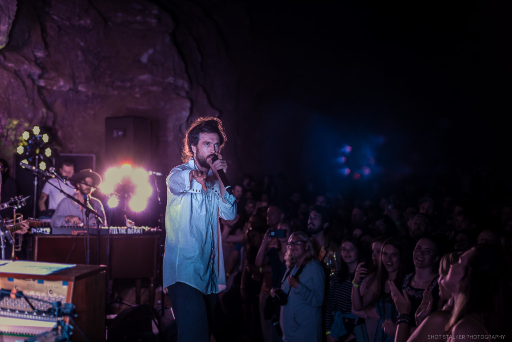 Edward Sharpe and the Magnetic Zeros_Cumberland caverns_MGM (4)