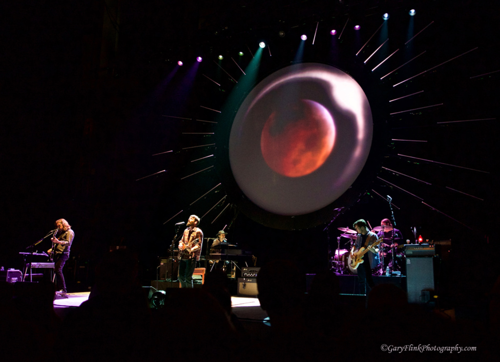 Ray Lamontagne6 watermark