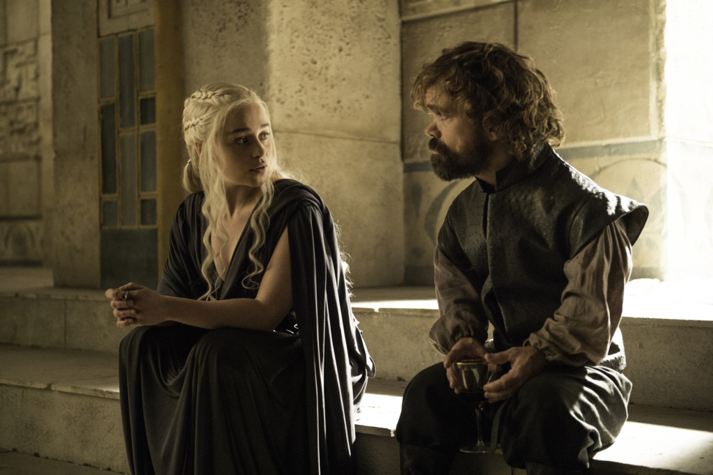 game-of-thrones-610e