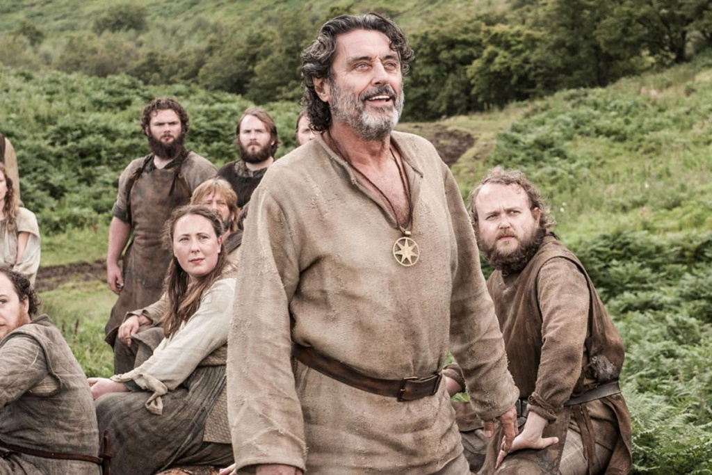 game-of-thrones-ianmcshane2