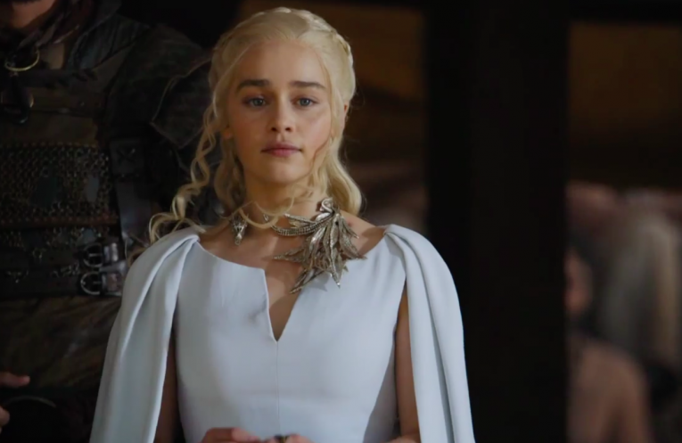 game-thrones-season-5-spoilers-dance-dragons-recap