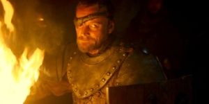 Game-of-Thrones-Beric-Dondarrion-Resurrection