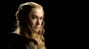 a-clinical-psychologist-has-just-diagnosed-mad-queen-cersei-s-personality-disorder-on-gam-1049036