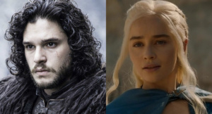 game-of-chromosomes-there-could-be-more-to-the-jon-snow-game-of-thrones-theory-than-mee-1038010