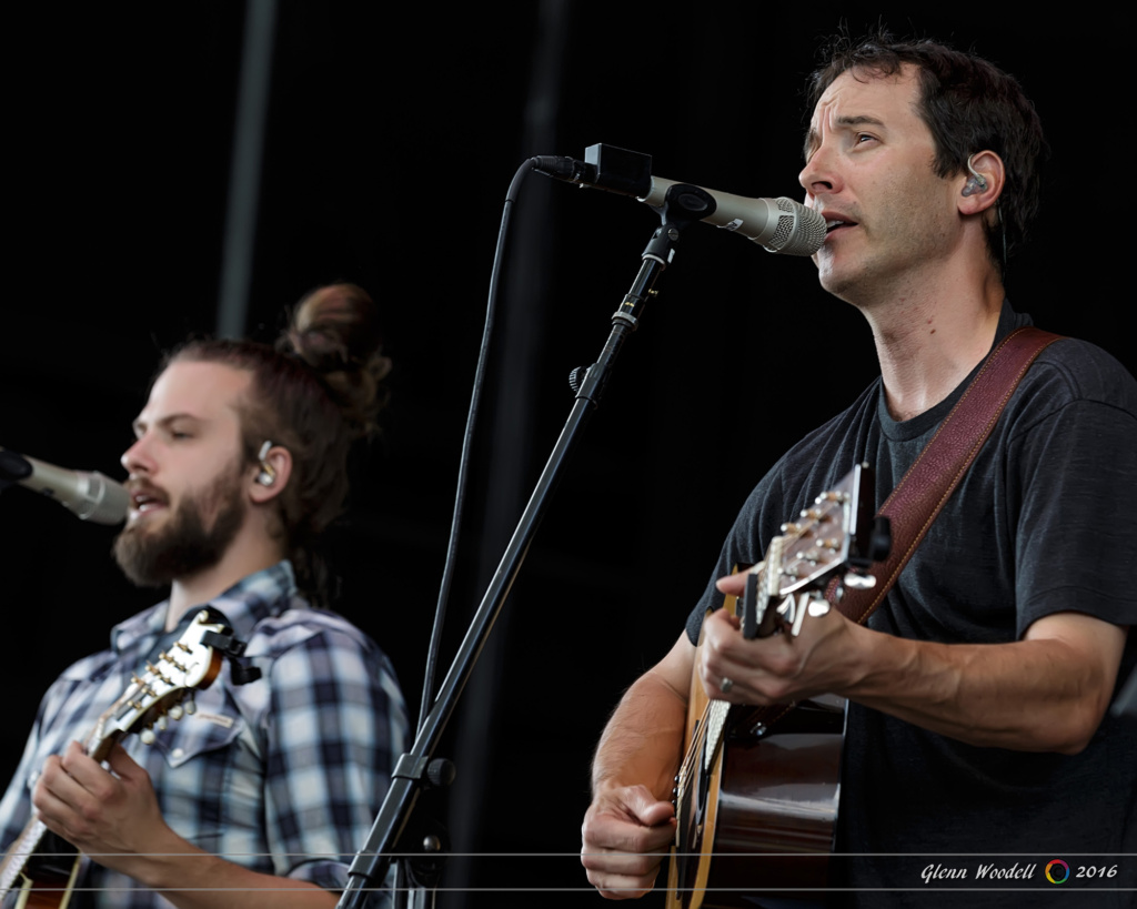 yonder mountain string band_1868