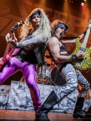 steel_panther_3576