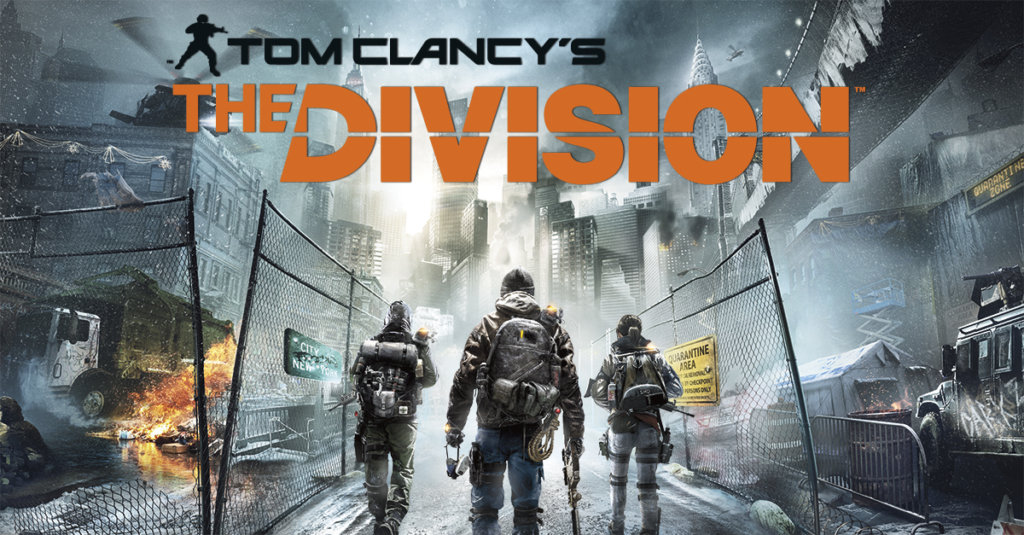 tom-clancys-the-division-ogimage