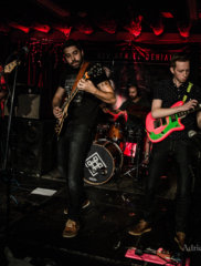 thedeadcenturies-1