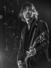 catfish_and_the_bottlemen_4380