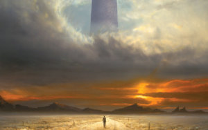 dark-tower-1