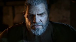 gearsofwar4review2-jpg-610x0