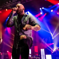 August Burns Red-Mag–3