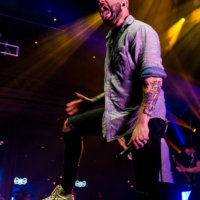 August Burns Red-Mag–8