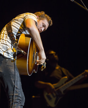 Phillip Phillips IMG_1343