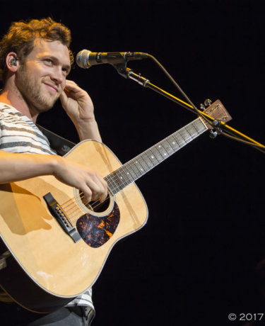 Phillip Phillips IMG_1347