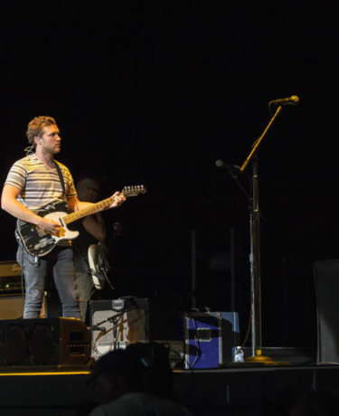 Phillip Phillips IMG_1431