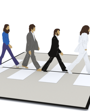 Copy of Abbey Road_Detail