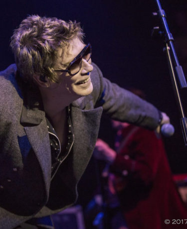 Psychedelic Furs IMG_0527