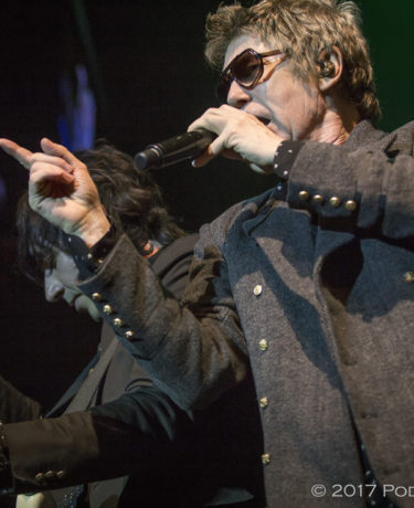 Psychedelic Furs IMG_0555