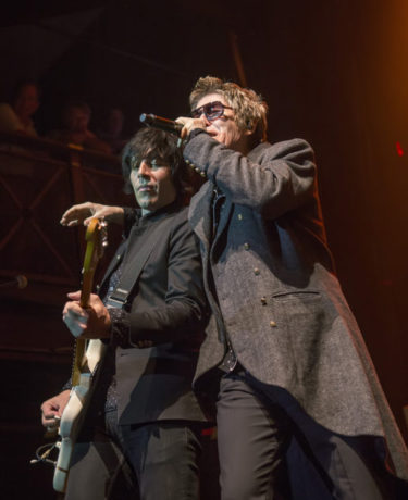 Psychedelic Furs IMG_2321