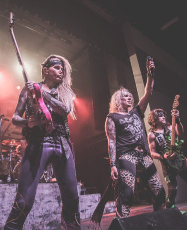 steel panther resized-2